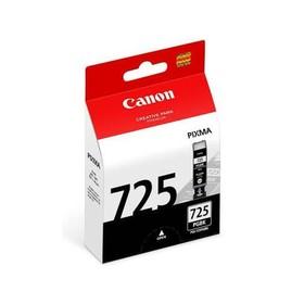 Canon PGI 725 - Black