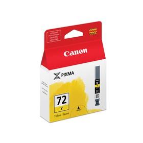 Canon Ink Cartridge PGI-72