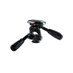 Vanguard Tripod Video Panhe