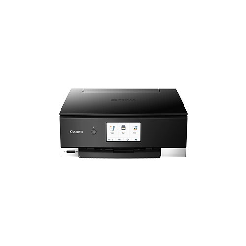 Canon Printer PIXMA TS8270