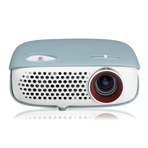 LG Projector - PW800