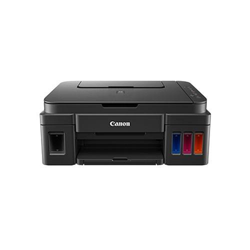 Canon Printer PIXMA G3000