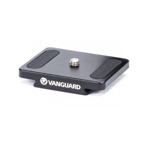 Vanguard Quick Shoe QS - 60 V2