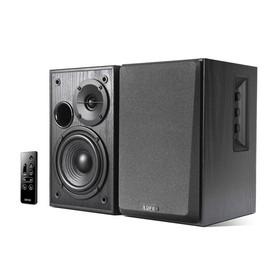 Edifier Speaker R1580MB