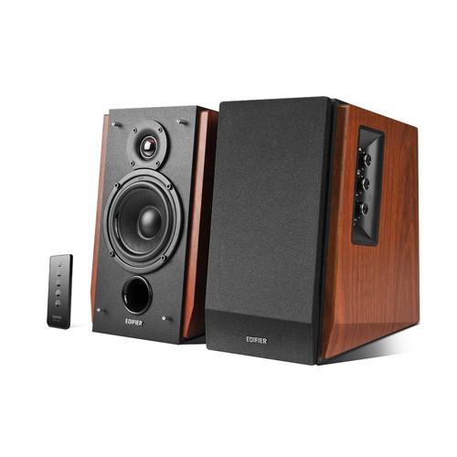Edifier Speaker R1700BT