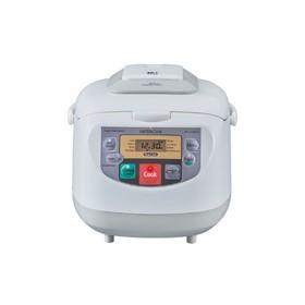 Hitachi Rice Cooker RZ-D18G