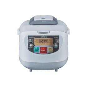 Hitachi Rice Cooker RZ-D18X