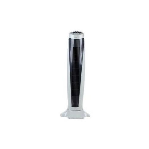 Regency Tower Fan Penguin