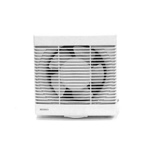 Regency Ventilating Fan 6 inch
