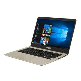 Asus Notebook S410UN-EB067T