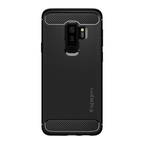Spigen Case Rugged Armor fo