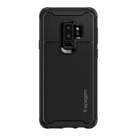 Spigen Case Rugged Armor Ur