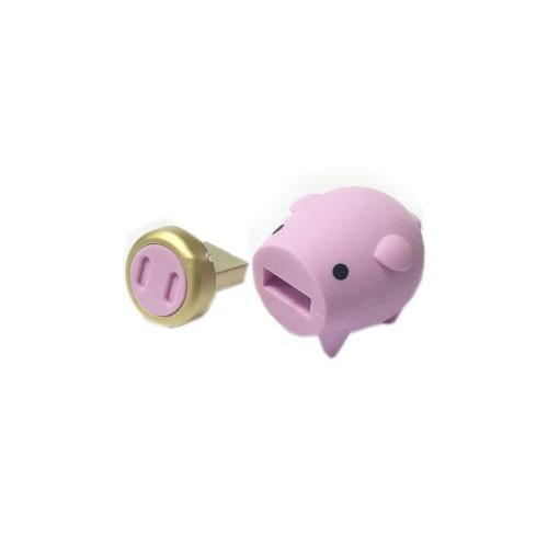 Kingston Shio Babi Imlek USB 3.1 - 32GB