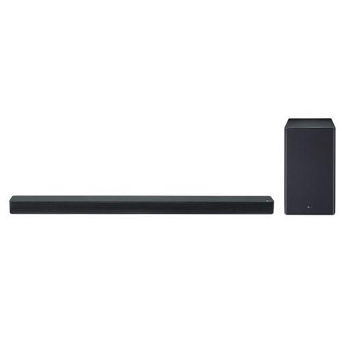 LG Sound Bar - SK8