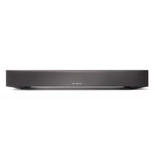 Cambridge Audio Soundbase TV5 V2