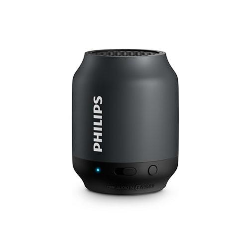 Speaker Bluetooth Philips BT50