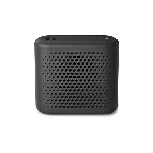 Speaker Bluetooth Philips BT55