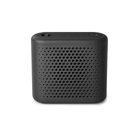 Speaker Bluetooth Philips B
