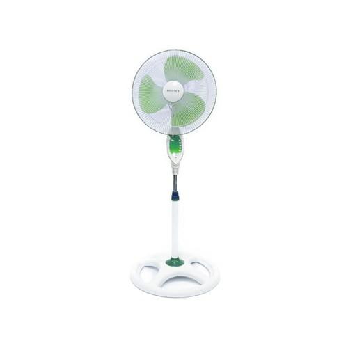 Regency Stand Fan Remote 16 inch - STR16