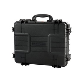Vanguard Waterproof Case wi