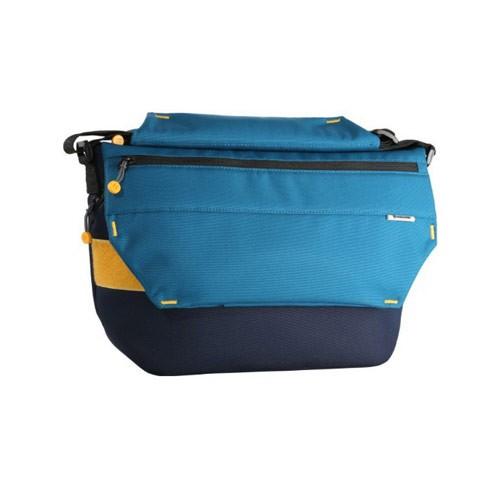 Vanguard Camera Bag Sydney II 27 - Blue