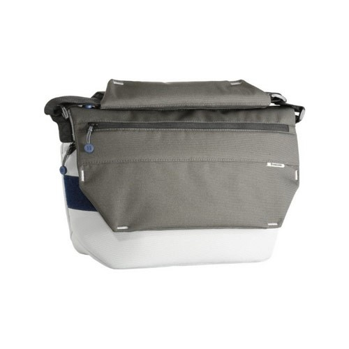 Vanguard Camera Bag Sydney II 27 - Grey