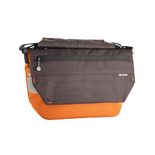 Vanguard Camera Bag Sydney II 27 - Brown