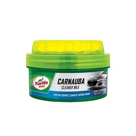 Turtle Wax Carnauba Cleaner