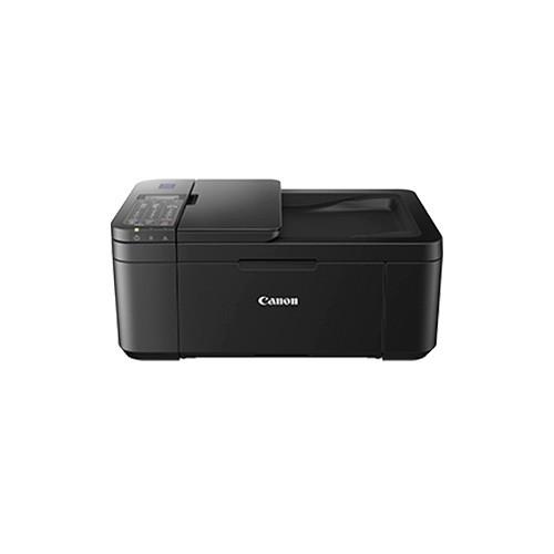 Canon Multifunction Inkjet Printer PIXMA TR4570S