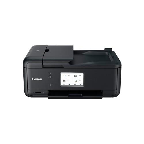 Canon Printer PIXMA TR8570