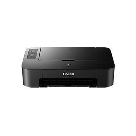 Canon Inkjet Printer TS207