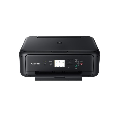Canon Multifunction Inkjet Printer PIXMA TS5170 Black