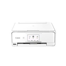 Canon Printer PIXMA TS8170