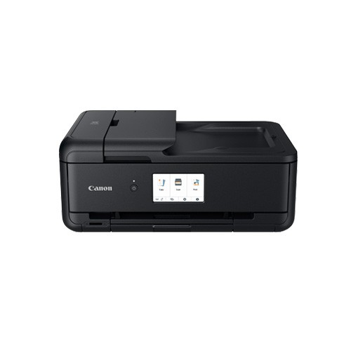 Canon Printer PIXMA TS9570