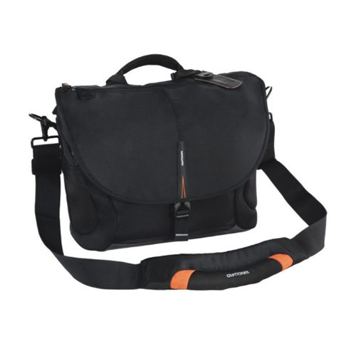 Vanguard Camera Shoulder Bag The Heralder 33
