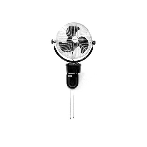 Regency Tornado Wall Fan 14 inch