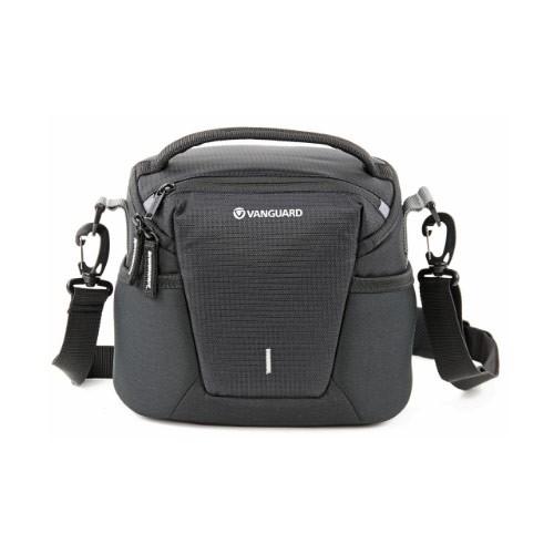 Vanguard Shoulder Bag VEO Discover 22