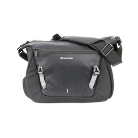 Vanguard Messenger Bag VEO