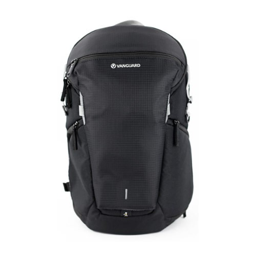 Vanguard Sling Backpack VEO Discover 41