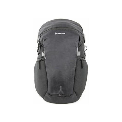 Vanguard Sling Backpack VEO Discover 42