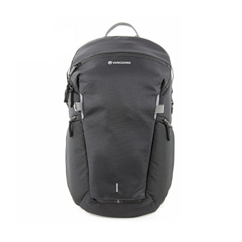 Vanguard Sling Backpack VEO Discover 46