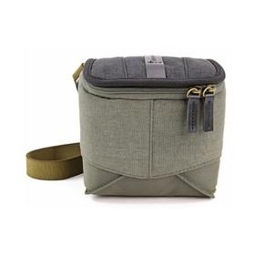 Vanguard Shoulder Bag VEO T