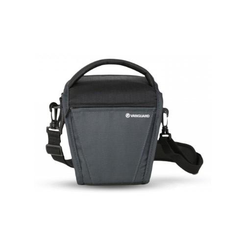 Vanguard Shoulder Zoom Bag VESTA Start 14Z