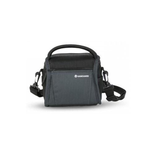 Vanguard Shoulder Bag VESTA Start 14