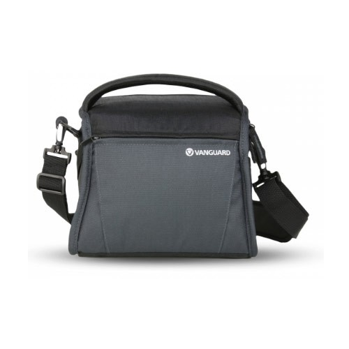 Vanguard Shoulder Bag VESTA Start 21