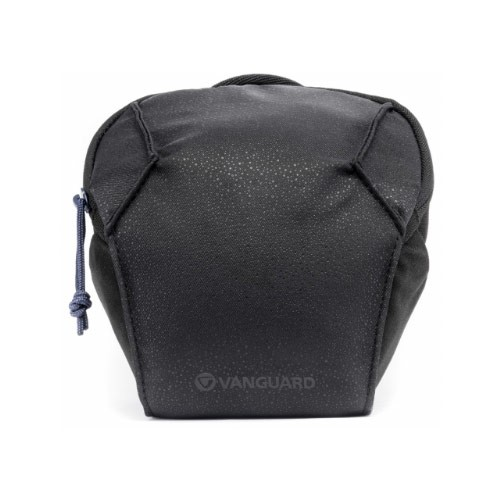 Vanguard Shoulder Zoom Bag VESTA Strive 12Z