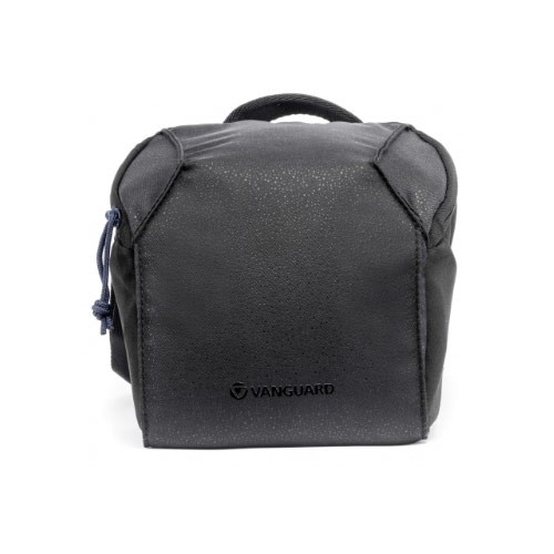 Vanguard Shoulder Bag VESTA Strive 15