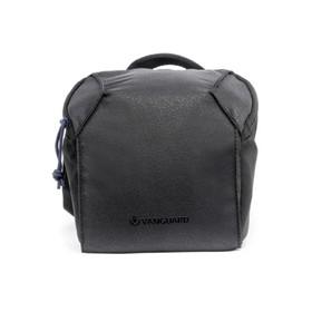 Vanguard Shoulder Bag VESTA