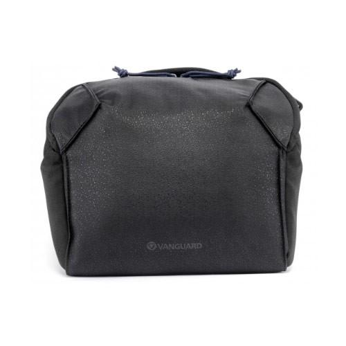 Vanguard Shoulder Bag VESTA Strive 22