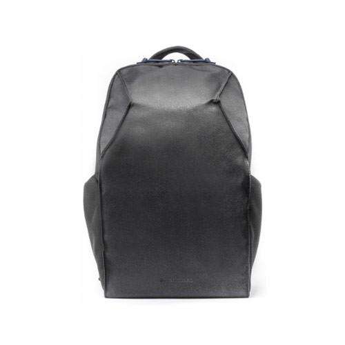 Vanguard Shoulder Backpack VESTA Strive 40